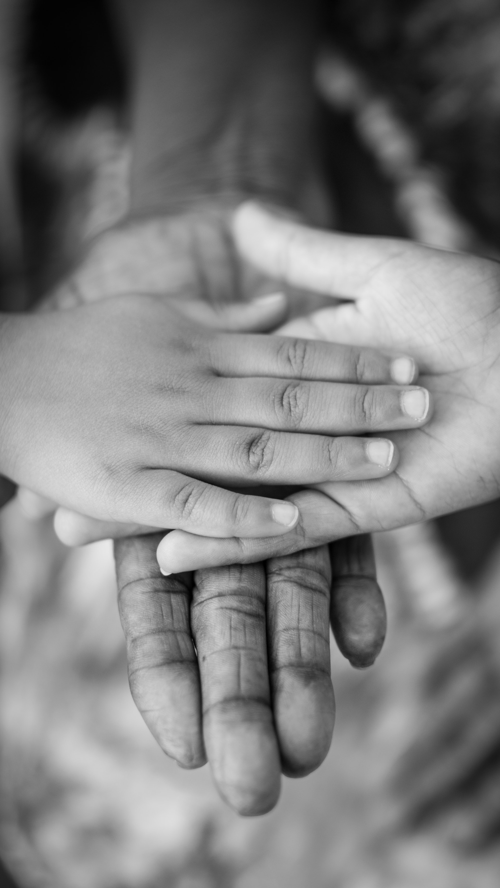 grayscale-photo-of-man-woman-and-child-736428 (1)